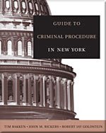 Guide to Criminal Pr…,9780534643478