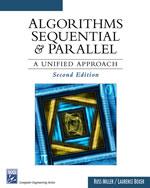 Algorithms Sequentia…,9781584504122