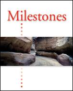 Milestones B: Studen…,9781424043484