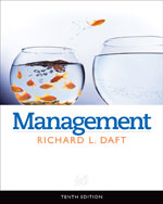 Bundle: Management, …,9781133221258