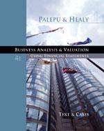 Business Analysis an…,9780324302868