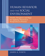Human Behavior and t…,9780495006596