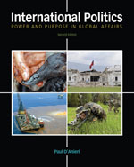 International Politi…,9781111344498