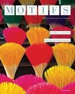 Motifs: An Introduct…,9781133937456