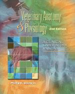 Laboratory Manual fo…,9781435464339