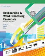 ePack: Keyboarding a…