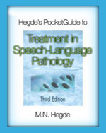 Hegde's PocketGuide …, 9781418014940