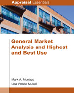 General Market Analy&hellip;,9780840049254