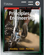 Principles of Engine…