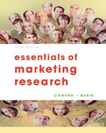 Essentials of Market&hellip;,9781133190646