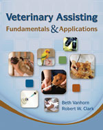 ePack: Veterinary As…
