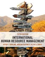 International Human …,9780324580341