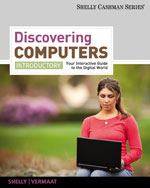 Bundle: Discovering …,9781111997274