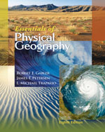 Essentials of Physic…,9780495011941