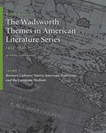 The Wadsworth Themes…,9781428262386