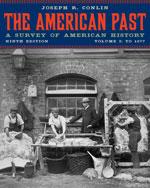 Bundle: The American…,9781111187347