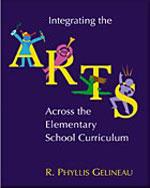 Integrating the Arts…,9780534611415