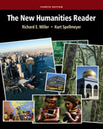 The New Humanities R…,9780495912866