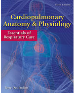 Bundle: Cardiopulmon…,9781285486161