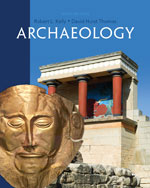 Archaeology, 6th Edi…,9781111829995