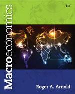 Macroeconomics (Book…, 9781133561699