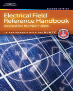 Electrical Field Ref…,9781418073466