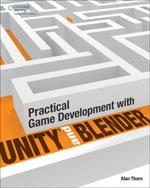 Practical Game Devel…,9781305074705