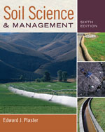 ePack: Soil Science …,9781305593688