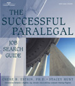 The Successful Paral…,9780766830257