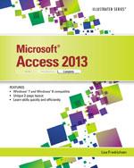 SAM 2013 Assessment,…