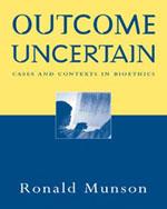 Outcome Uncertain: C…,9780534556426