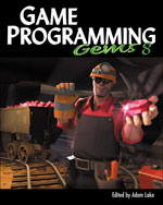 Game Programming Gem…,9781584507024