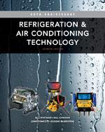 ePack: Refrigeration…,9781285928784