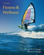 MindTap™ Health Inst…,9781285776422
