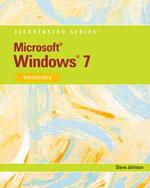 Bundle: Microsoft® W…