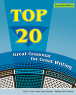 Top 20: Great Gramma…,9780618789672
