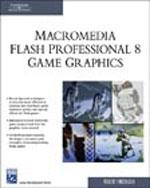 Macromedia Flash Pro…