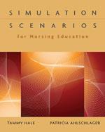 Simulation Scenarios…,9781435484139