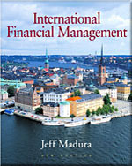 International Financ…,9780324288414