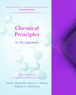 Chemical Principles …,9780534424534