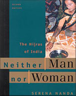 Neither Man Nor Woma…