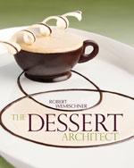 The Dessert Architec…,9781428311770