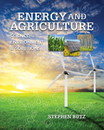 Energy and Agricultu…,9781111541088