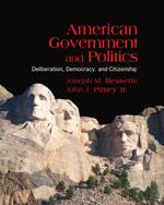 Bundle: American Gov…,9781111652081