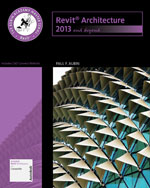 Revit 2013 Course No…