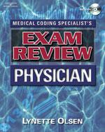 Exam Review Software…,9781111535520