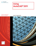 eBook: Using AutoCAD…,9781133483489