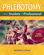 Bundle: Phlebotomy: …