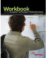 Bundle: Workbook for…,9781133803690