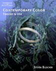 Contemporary Color, …